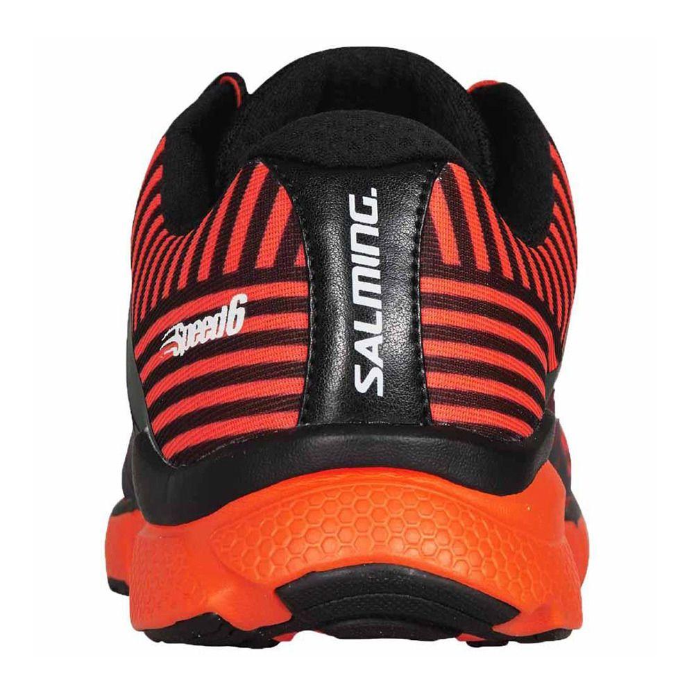 Private 6 Speed Shop Homme Orangenoir Sport Chaussures De Running 0Pkw8OnX