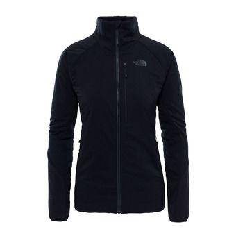 The North Face VENTRIX - Jacket - Women's - tnf black/tnf black