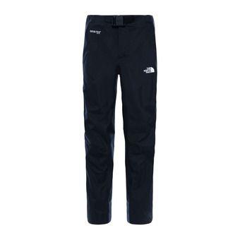 Pantalón Gore-Tex® hombre SHINPURU II hyper blue/tnf black
