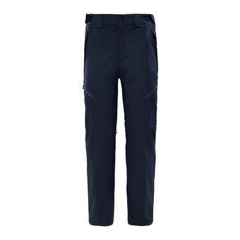 The North Face CHAKAL - Pantalon Homme urban navy