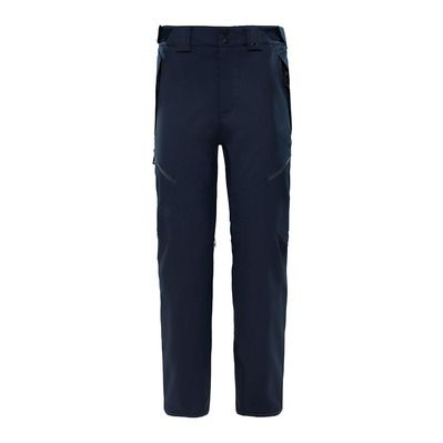 https://static.privatesportshop.com/1599833-5217559-thickbox/the-north-face-chakal-pants-men-s-urban-navy.jpg