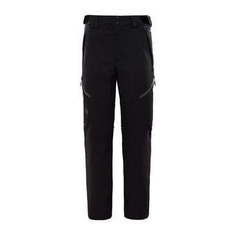 The North Face CHAKAL - Pantaloni Uomo black