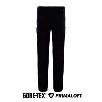 Pantalon de ski Gore-Tex® femme ANONYM black