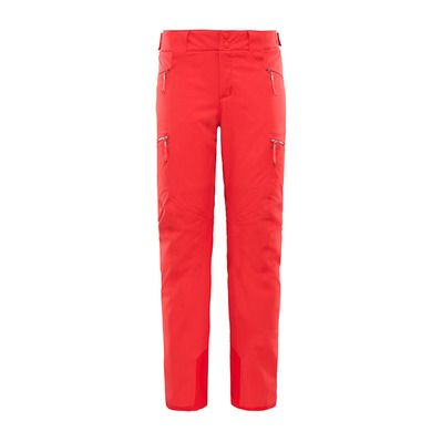 https://static2.privatesportshop.com/1599842-5217575-thickbox/the-north-face-lenado-pants-women-s-teaberry-pink.jpg