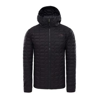 Anorak hombre THERMOBALL™ tnf black matte
