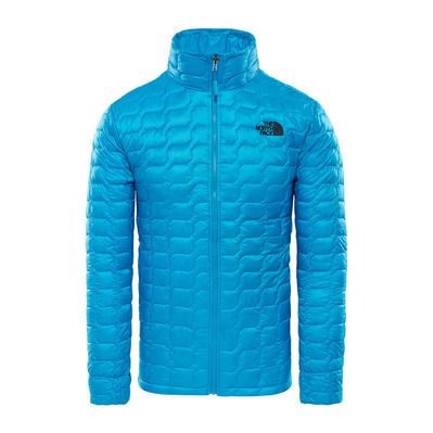 https://static.privatesportshop.com/1599855-5283835-thickbox/the-north-face-thermoball-doudoune-homme-hyper-blue.jpg