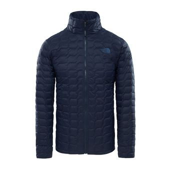 The North Face THERMOBALL - Anorak hombre urban navy matte