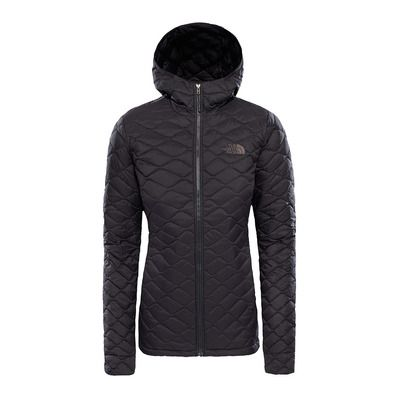 https://static2.privatesportshop.com/1599861-5533902-thickbox/the-north-face-thermoball-down-jacket-women-s-tnf-black-matte.jpg