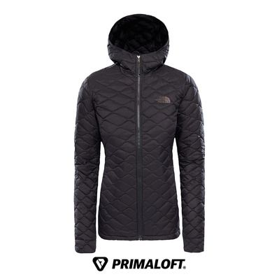 https://static.privatesportshop.com/1599861-6079745-thickbox/the-north-face-thermoball-doudoune-femme-tnf-black-matte.jpg