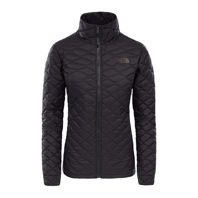 https://static.privatesportshop.com/1599863-5533904-thickbox/the-north-face-thermoball-down-jacket-women-s-tfn-black-matte.jpg