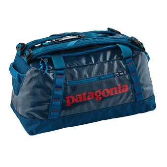 Bolsa de viaje 45L BLACK HOLE big sur blue