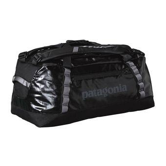 Bolsa de viaje 60L BLACK HOLE black