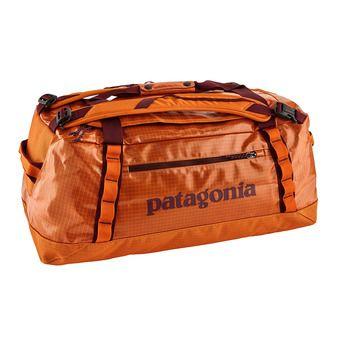 Bolsa de viaje 60L BLACK HOLE marigold