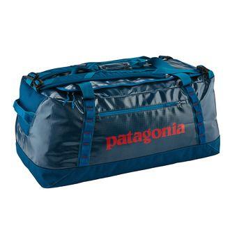 Bolsa de viaje 90L BLACK HOLE big sur blue