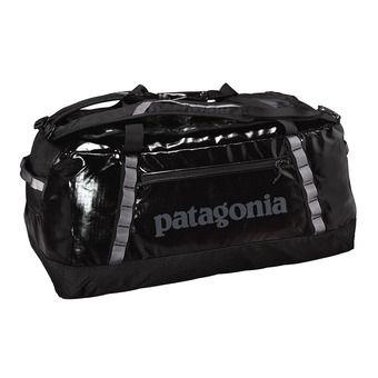 Patagonia BLACK HOLE 90L - Sac de voyage black