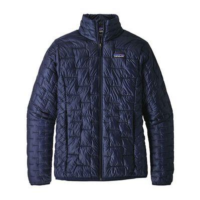 https://static2.privatesportshop.com/1600566-5217656-thickbox/patagonia-micro-puff-down-jacket-women-s-classic-navy.jpg