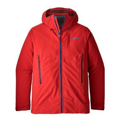 https://static2.privatesportshop.com/1600574-5217668-thickbox/patagonia-galvanized-jacket-men-s-fire.jpg