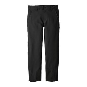 Pantalon homme CRESTVIEW black