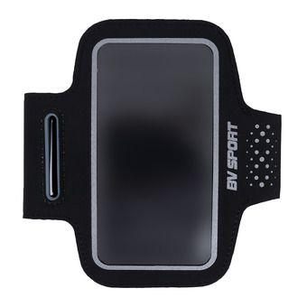 Bv Sport EVO - Bracciale per smartphone nero