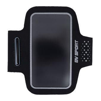 Bv Sport EVO - Smartphone Armband - black
