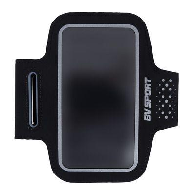 https://static.privatesportshop.com/1601162-5621871-thickbox/bv-sport-evo-smartphone-armband-black.jpg