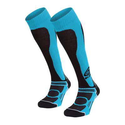 https://static.privatesportshop.com/1601176-5290836-thickbox/bv-sport-slide-expert-socks-blue.jpg