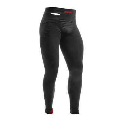 https://static.privatesportshop.com/1601178-5290838-thickbox/bv-sport-trail-csx-compression-shorts-men-s-black-red.jpg