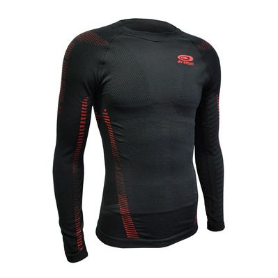 https://static.privatesportshop.com/1601179-5290840-thickbox/bv-sport-rtech-jersey-men-s-black-red.jpg