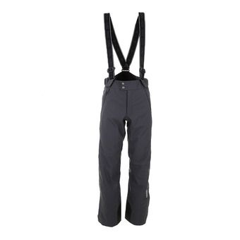 Colmar SAPPORO -  Pantalón de esquí hombre eclipse