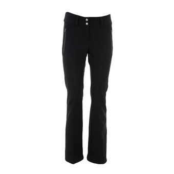 Colmar SHELLY G - Pantalon ski Femme black