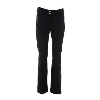 Pantalon de ski femme SHELLY G black