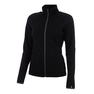 https://static.privatesportshop.com/1606739-5636756-thickbox/ladies-sweatshirt-femme-black.jpg