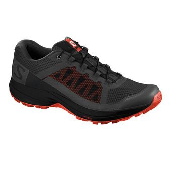 Chaussures trail homme XA ELEVATE magnet/black/cherry