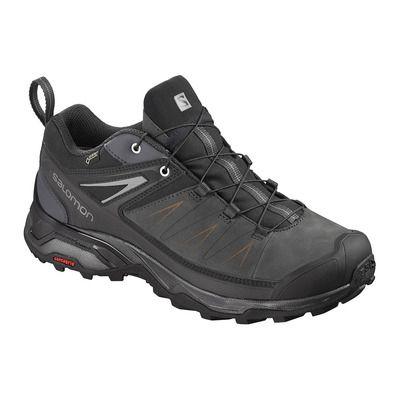 https://static.privatesportshop.com/1608471-5213544-thickbox/salomon-x-ultra-3-ltr-gtx-hiking-shoes-men-s-phantom-magnet-quiet-shade.jpg