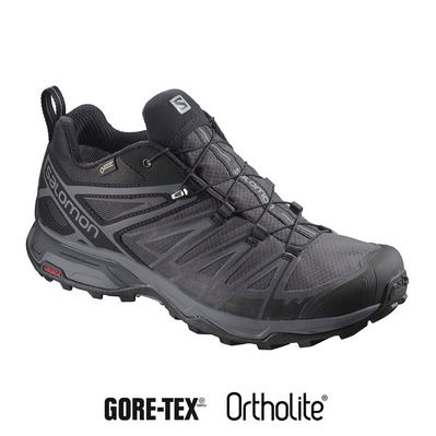 https://static.privatesportshop.com/1608472-5215308-thickbox/salomon-x-ultra-3-gtx-chaussures-randonnee-homme-black-magnet-quiet-shade.jpg