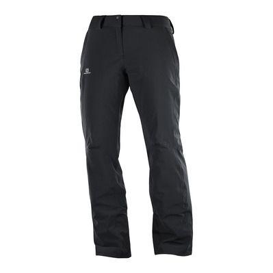 https://static.privatesportshop.com/1608495-5213644-thickbox/salomon-icemania-pantalon-ski-femme-black.jpg