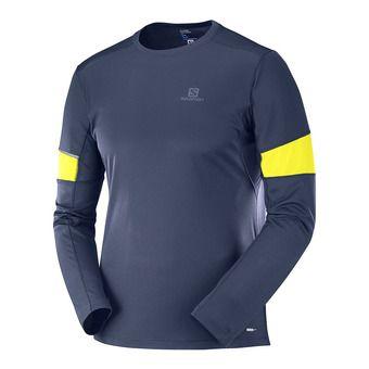 Camiseta hombre AGILE night sky