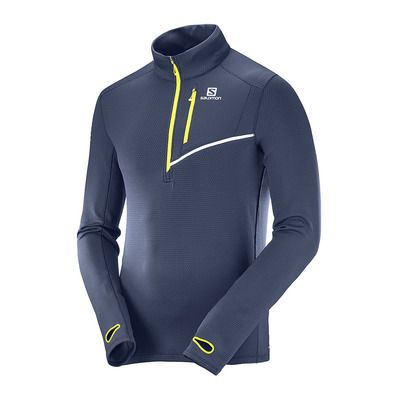 https://static.privatesportshop.com/1608515-5213718-thickbox/salomon-fast-wing-sous-couche-homme-night-sky-medieval-blue.jpg