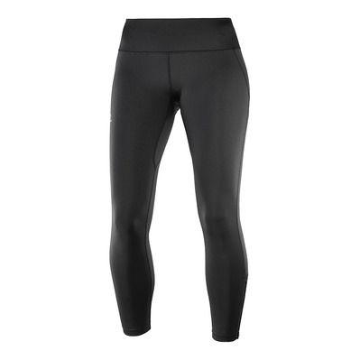 https://static.privatesportshop.com/1608518-5213729-thickbox/salomon-agile-tights-women-s-black.jpg