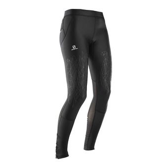 Mallas mujer INTENSITY black