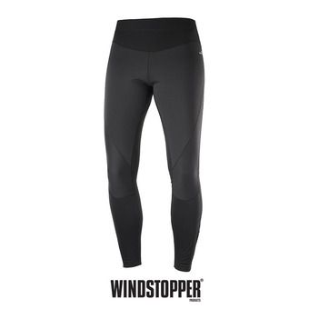 Tights cycling shorts leggings cropped pants - private sport shop a0e2ebbb205