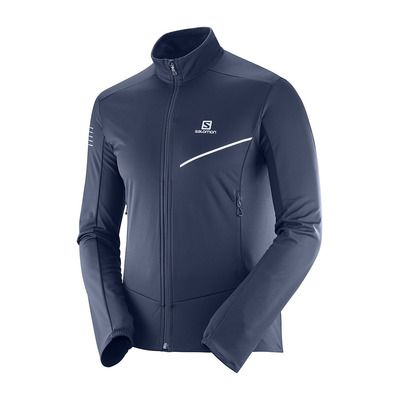 https://static2.privatesportshop.com/1608548-5213842-thickbox/veste-de-ski-nordique-softshell-homme-rs-softshell-night-sky.jpg