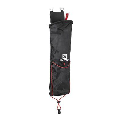 https://static2.privatesportshop.com/1608556-5213866-thickbox/salomon-custom-quiver-pole-bag-black.jpg