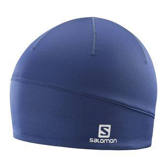 Bonnet ACTIVE medieval blue