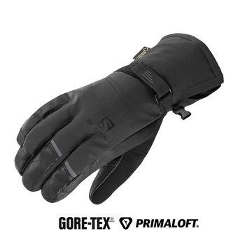 Gants de ski homme PROPELLER GTX® black/black
