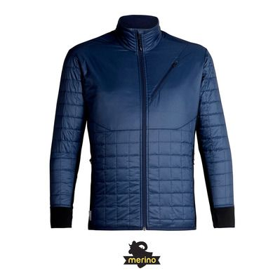 https://static.privatesportshop.com/1611997-5199293-thickbox/chaqueta-hombre-helix-midnight-navy-black.jpg