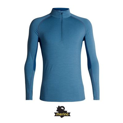 https://static.privatesportshop.com/1612012-5199373-thickbox/camiseta-termica-hombre-zone-granite-blue-prussian-blue.jpg