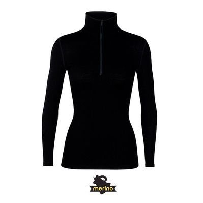 https://static2.privatesportshop.com/1612028-5199613-thickbox/icebreaker-260-tech-sous-couche-femme-black.jpg