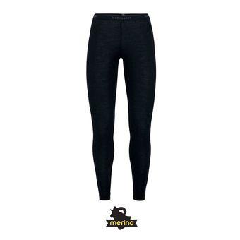 175 Everyday Leggings Femme Black