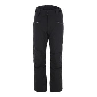 Pantalon de ski homme SCOOT black